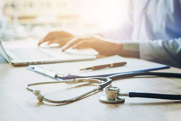 GPs will now require CCG sign off - GP Surveyors