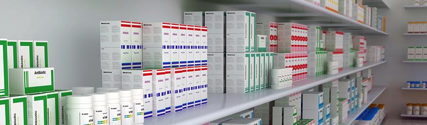 Pharmacy Implants - GP Surveyors