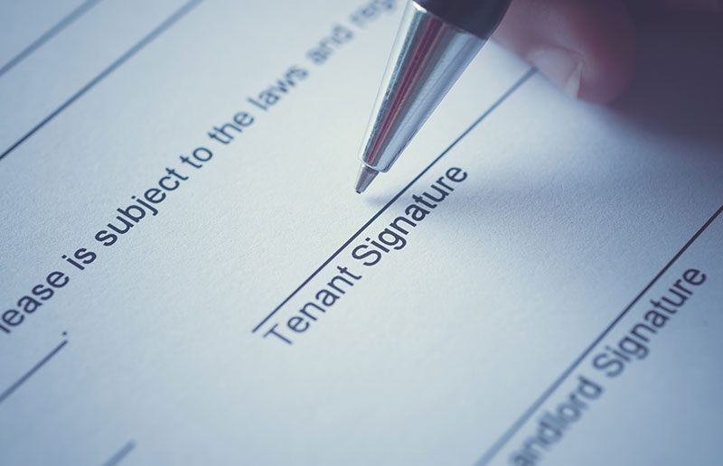 When Do Practices Require a Lease - GP Surveyors