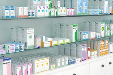 Pharmacy Implant at Your Site - GP Surveyors