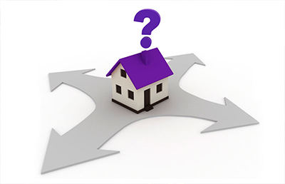 Challenging aspect of your GP premises - GP Surveyors