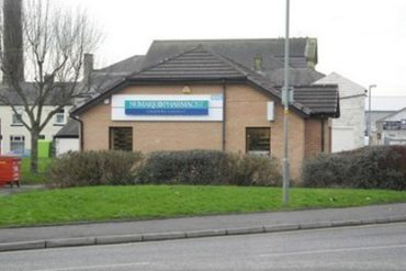 Daneshouse Medical Centre, Lancashire Under Offer - GP Surveyors