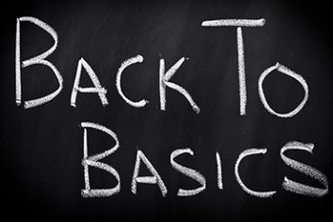 What is Notional Rent Back to Basics - GP Surveyors
