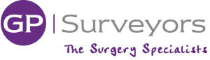 GP Surveyors