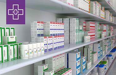 pharmacy implant service