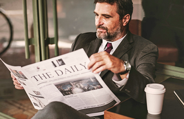 GP Premises Press News