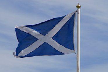 Scottish GP practice funding