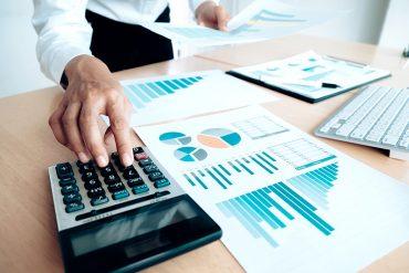 profit general practice