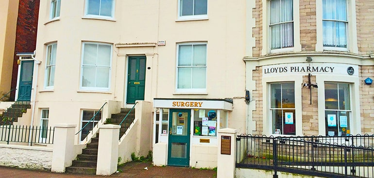 Notional Rent Isle of Wight