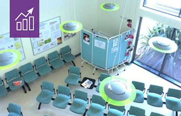 GP premises case studies